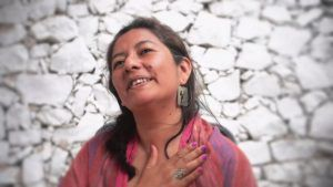 singer humahuaca