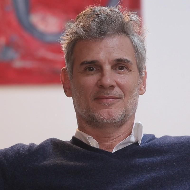 Pablo Saubidet